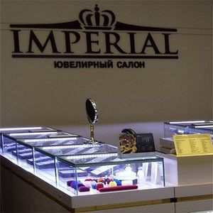 Salon Jubilerski Imperial_1